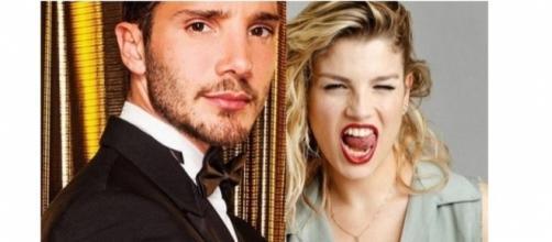 Gossip: Stefano De Martino ed Emma Marrone 'insieme' a Milano, ecco dove.