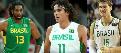 História Basq Masc: Brasil no Mundial de Basquete Masculino 2014 - blogspot.com