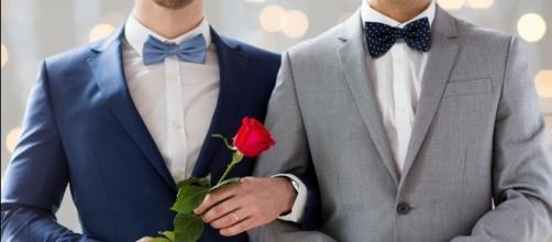 """Homossexualidade: """"cura gay"""" gera polêmica"""