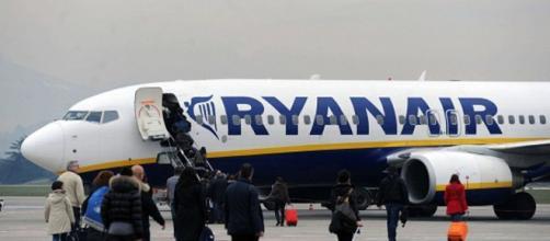 Il volo ritarda e i tifosi perdono Inter-Juve: Ryanair condannata ... - today.it