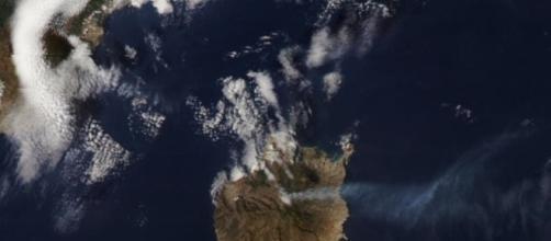 incendio forestal | Noticias Canarias España y el Mundo