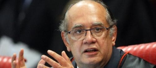 Ministro Gilmar Mendes fez duro ataque ao ex-procurador-geral Rodrigo Janot