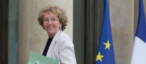 Muriel Pénicaud, un profil atypique au ministère du travail