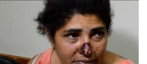 No município de Perobal, no Paraná, mulher comete crime bárbaro e é presa