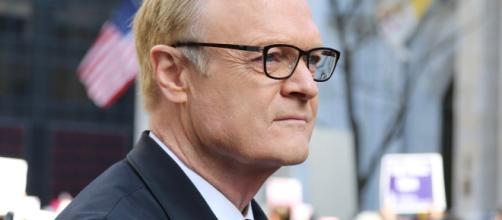 O'Donnell's eight-minute tirade was leaked by Mediaite / [Image Source: Wikimedia Commons]