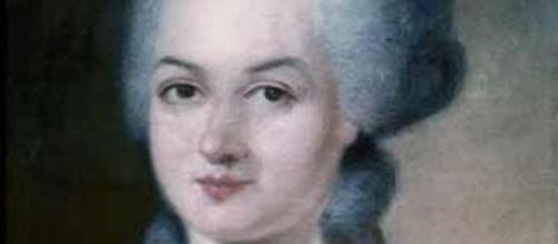 Olympe de Gouges - Alchetron, The Free Social Encyclopedia - alchetron.com