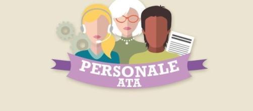 Personale Ata sì a nuove assunzioni? La parola al Mef.