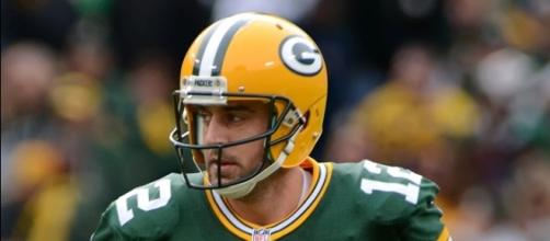 Green Bay Packers: Loss to Falcons overshadowed major milestone Photo credit: Wikimedia Commons