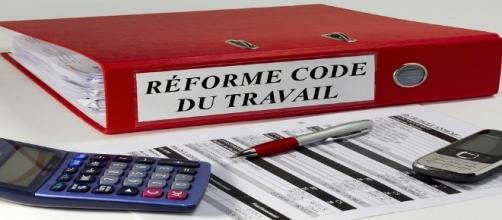 Réforme du Code du Travail, le chantier prioritaire du gouvernement