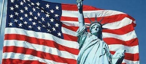 Statue of Liberty Credits:Flickr| serfs-up
