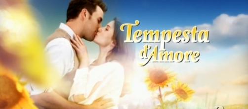 Tempesta D'Amore: 2016 - tempestadamore.net