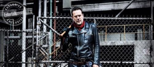 The Walking Dead 8, la prima puntata sarà unica nel suo genere