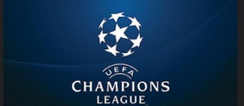 UEFA -- UEFA champions league En Directo Image- PSG vs. Chelsea - Champions League 2014| Flickr