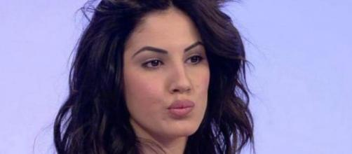 Video: GF VIP, Giulia De Lellis: fan delusi per l'assenza di ... - blastingnews.com