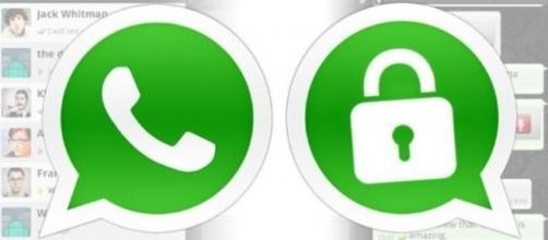 WhatsApp permetterà alle autorità di spiare il contenuto delle vostre chat?