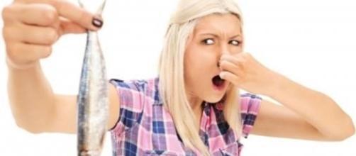 Ginecologistas falam sobre o mau cheiro da vagina