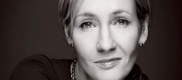 A fortuna da britânica autora de ''Harry Potter'' supera US$ 1 bilhão