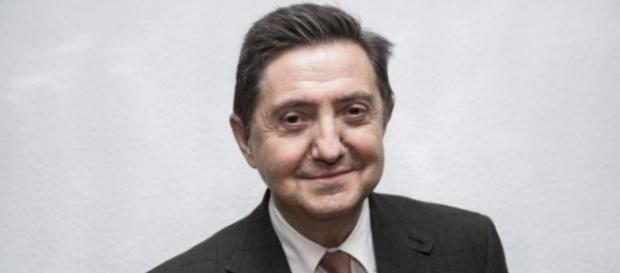 Federico Jiménez Losantos, esradio