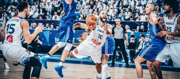 FIBA : Les joueurs pris pour des cons ? Messina pousse une gueulante - basketsession.com
