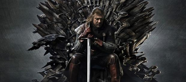 "Fifth ""Game of Thrones"" script details revealed - BagoGames 