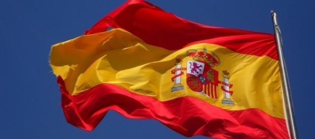 Foto gratis: España, Bandera, Aleteo, Español - Imagen gratis en ... - pixabay.com