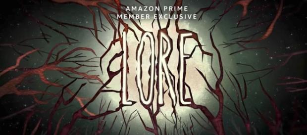 Lore, nuova serie tv horror di Amazon - Foto: serial.everyeye.it