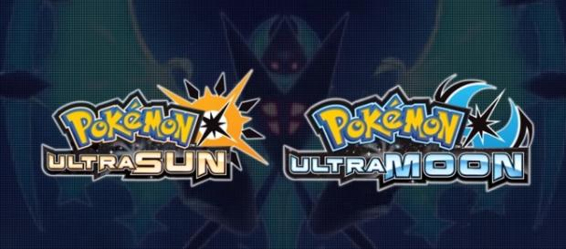 "Milan Games Week will feature ""Ultra Sun and Ultra Moon."" - Image Credits: YouTube / Nintendo"