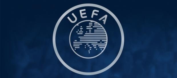 Nations League. Crédit photo : uefa.com