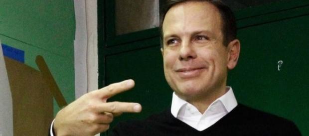 Novo imposto afetará o bolso de paulsitanos