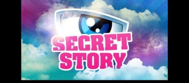 Secret Story 11: Rupture en vue pour Kamila et Noré