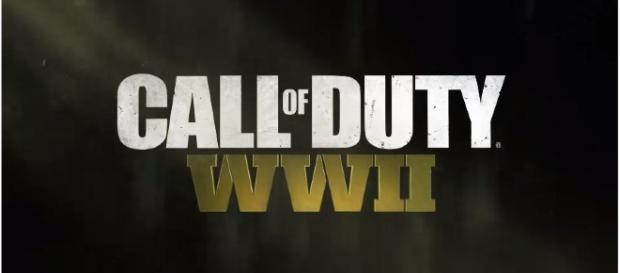 Sledgehammer Games unveiled two new trailers for 'Call of Duty: WWII' - YouTube/Call of Duty