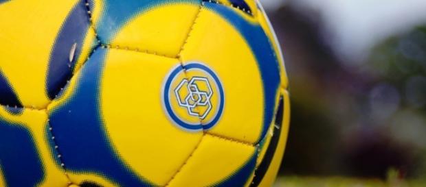 Soccer Ball, Image via pixabay.
