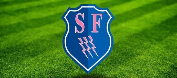 Stade Français: Prolongations pour Williams, Panis et Raisuqe ... - beinsports.com