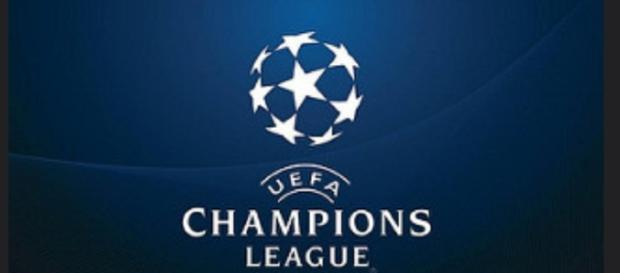 UEFA -- UEFA champions league En Directo Image- PSG vs. Chelsea - Champions League 2014| Flickr