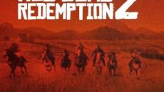 'Red Dead Redemption 2' second trailer being teased by Rockstar?