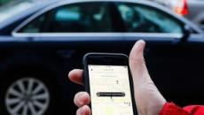 Uber to be banned in Greater London