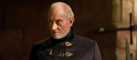 HBO: Game of Thrones: Tywin Lannister: Bio - hbo.com