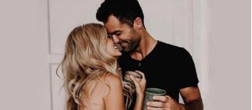 Amor e maturidade é tudo em 1 relacionamento!
