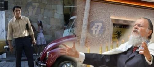 Bispo Edir Macedo terá filme sobre sua vida lançada nos cinemas
