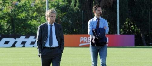 Cessione Genoa, comincia la due diligence