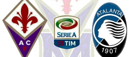 Fiorentina-Atalanta, i numeri della gara. Viola, quante palle ... - violanews.com