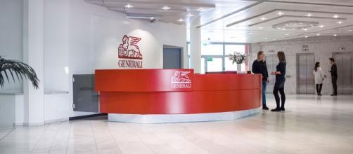 Generali: Information about the company | Generali - generali.ch