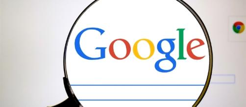 Google acquires HTC Part: Will it become another Apple? {Image credit: Pixabay}