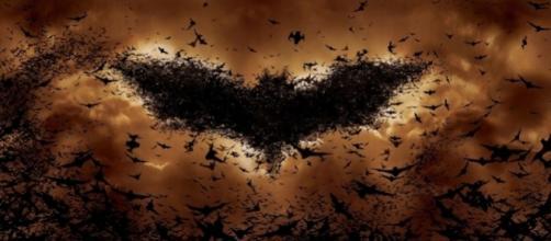 Gotham é indispensável para quem é fã do morcego