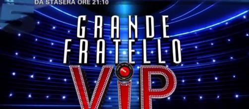 Grande Fratello Vip - Grande Fratello VIP | GFVIP - mediaset.it