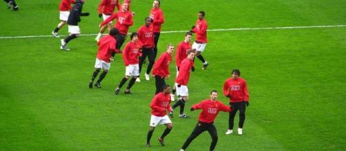 Carabao EFL Cup: Creative Commons Wikimedia