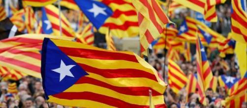 Independencia de Cataluña: El no a la independencia de Cataluña se ... - elconfidencial.com