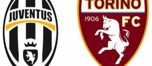 Juventus-Torino: le probabili formazioni