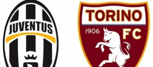 Juventus-Torino: Tutto pronto al derby della Mole - altervista.org
