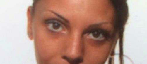 La foto di Francesca Missaglia